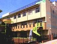 浜松子育て情報センター