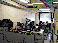 静岡県警少年サポートセンター